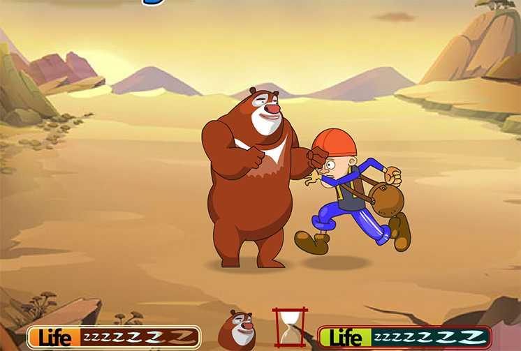 game-kungfu-cua-gau-map-hinh-anh-3