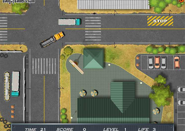 game-lai-container-3-hinh-anh-2