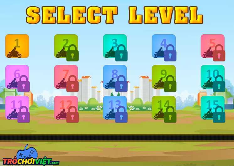 game-lai-mo-to-lieu-mang-hinh-anh-1