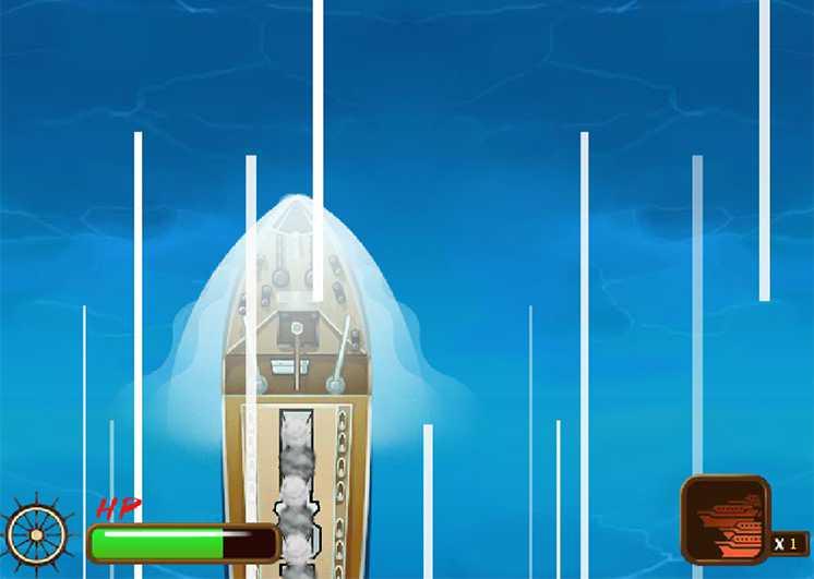 game-lai-tau-titanic-hinh-anh-2