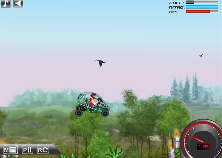 game-lai-xe-buggy-hinh-anh-2