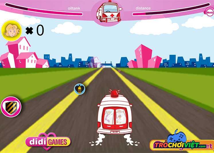 game-lai-xe-cuu-thuong-hinh-anh-2