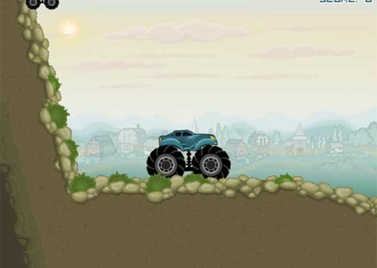 game-lai-xe-dia-hinh-hinh-anh-2
