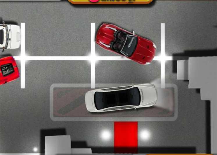 game-lai-xe-limo-hinh-anh-3