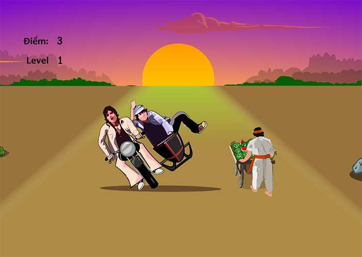 game-lai-xe-thang-bang-hinh-anh-3