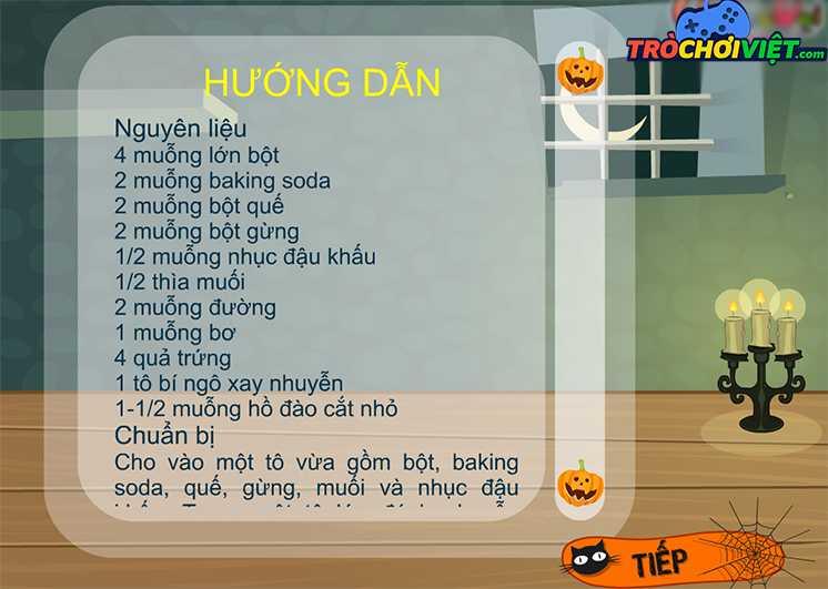 game-lam-banh-halloween-hinh-anh-1