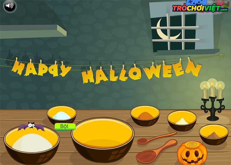 game-lam-banh-halloween-hinh-anh-2