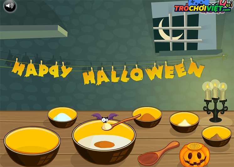 game-lam-banh-halloween-hinh-anh-3
