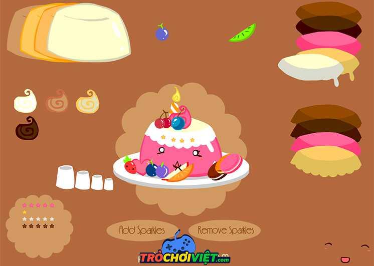 game-lam-banh-pudding-hinh-anh-3