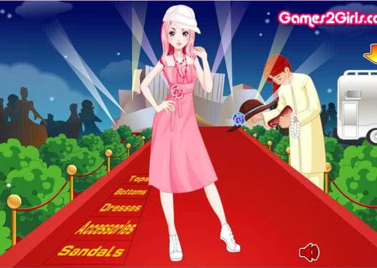 game-lam-dieu-nang-he-hinh-anh-2