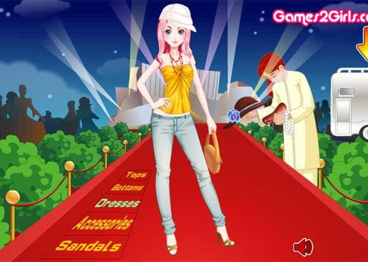 game-lam-dieu-nang-he-hinh-anh-3
