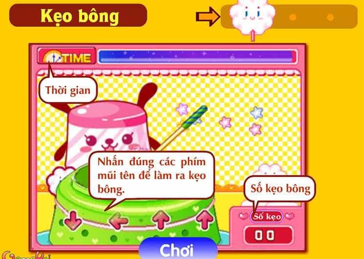 game-lam-keo-bong-hinh-anh-1