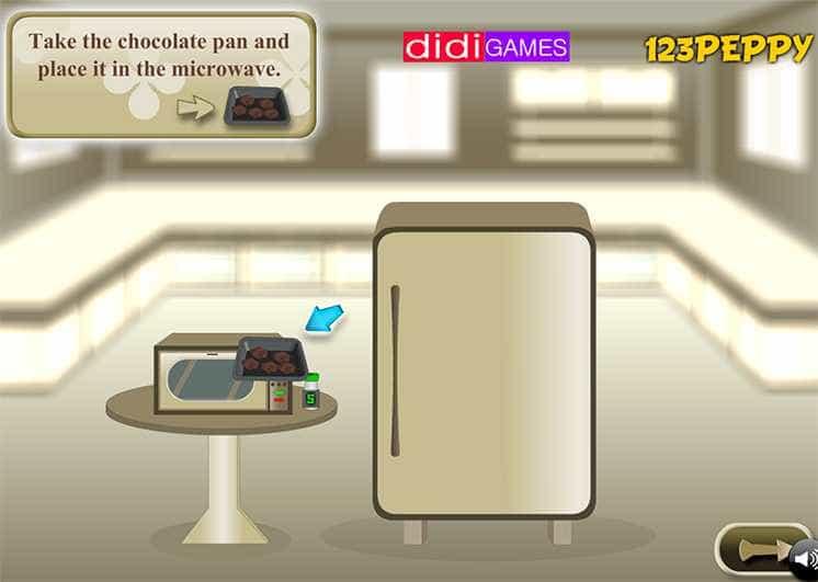 game-lam-socola-hinh-anh-2