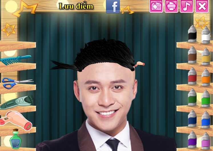 game-lam-toc-cho-tuan-hung-hinh-anh-2