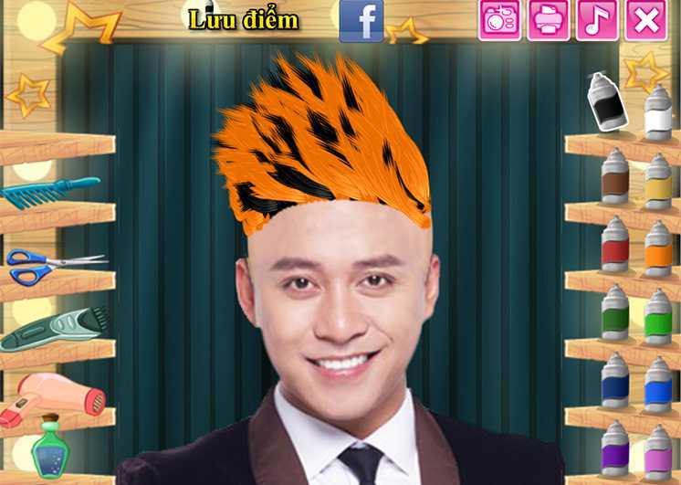 game-lam-toc-cho-tuan-hung-hinh-anh-3