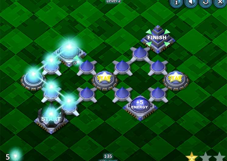 game-lang-kinh-ky-dieu-hinh-anh-3