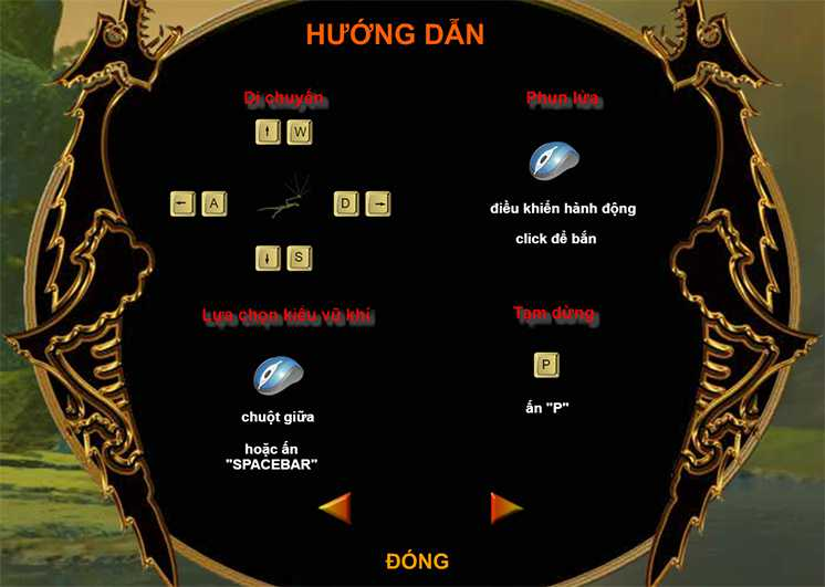 game-lanh-dia-rong-thieng-hinh-anh-1
