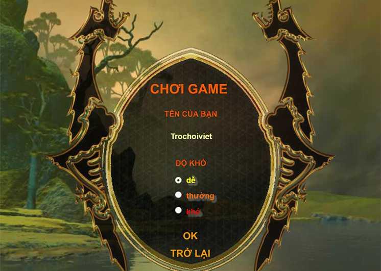 game-lanh-dia-rong-thieng-hinh-anh-2