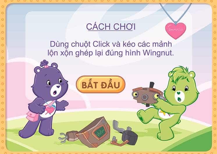 game-lap-ghep-wingnut-hinh-anh-1
