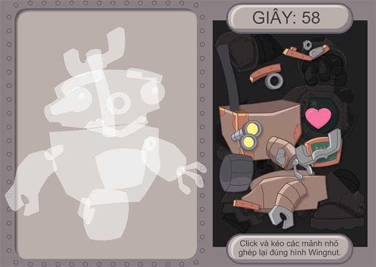 game-lap-ghep-wingnut-hinh-anh-2