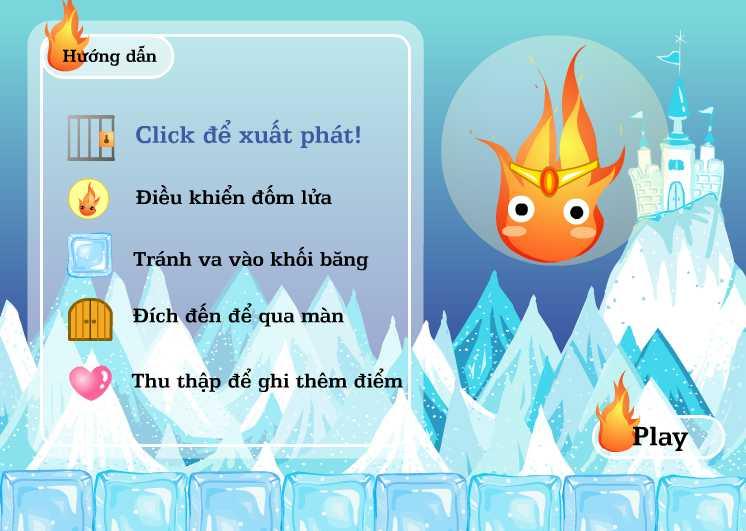 game-lau-dai-bang-hinh-anh-1