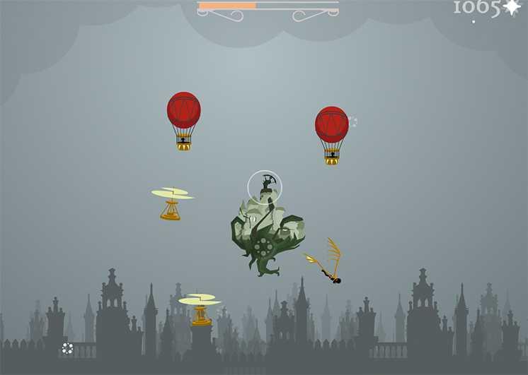 game-lau-dai-tren-khong-hinh-anh-3