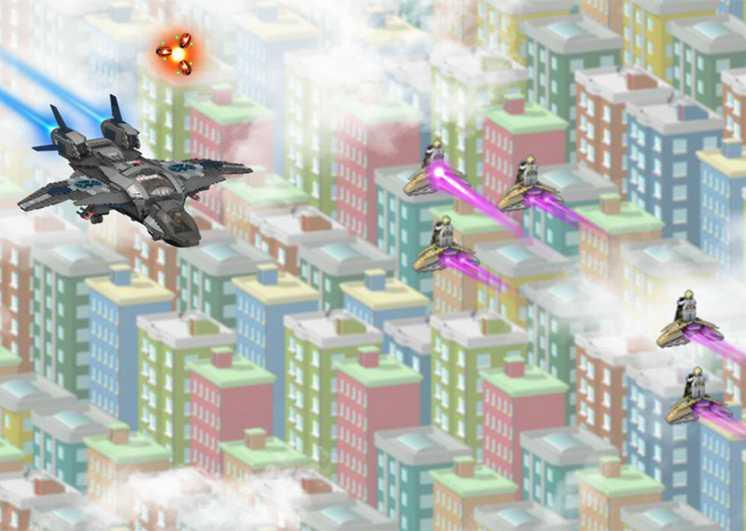 game-lego-avenger-hinh-anh-2