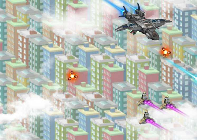 game-lego-avenger-hinh-anh-3