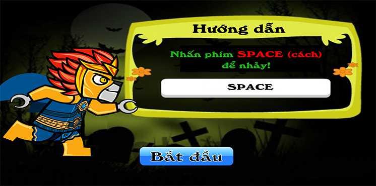 game-lego-chima-bang-rung-hinh-anh-1