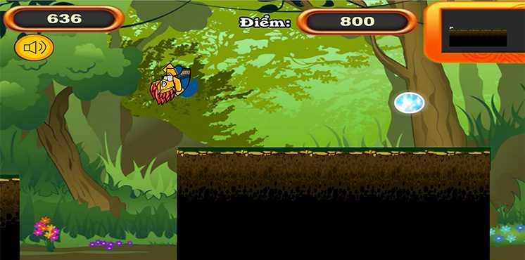 game-lego-chima-bang-rung-hinh-anh-3