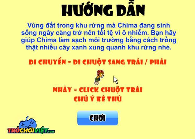 game-lego-chima-hanh-tinh-xanh-hinh-anh-1