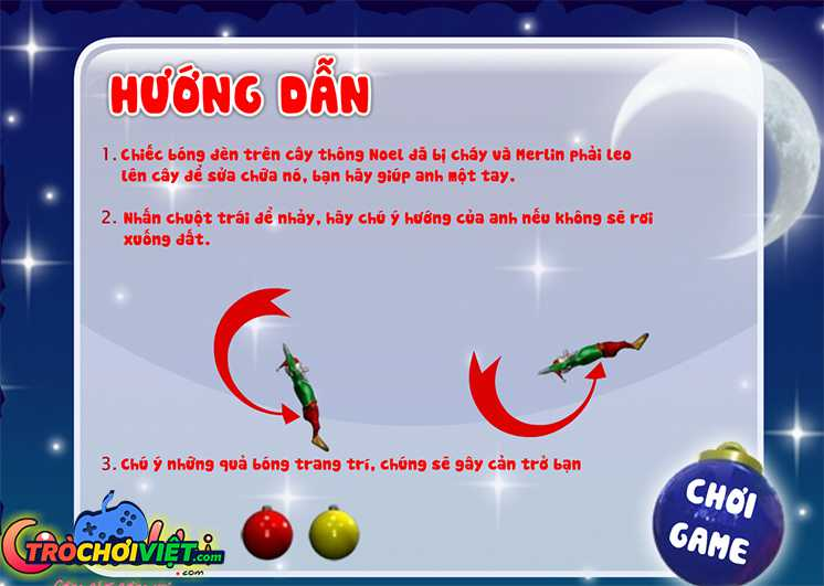 game-leo-cay-giang-sinh-hinh-anh-1