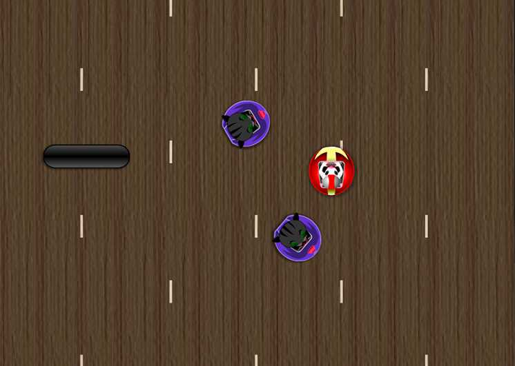 game-lil-mouse-racer-hinh-anh-3
