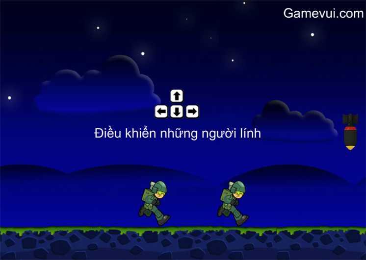 game-linh-cam-tu-hinh-anh-1