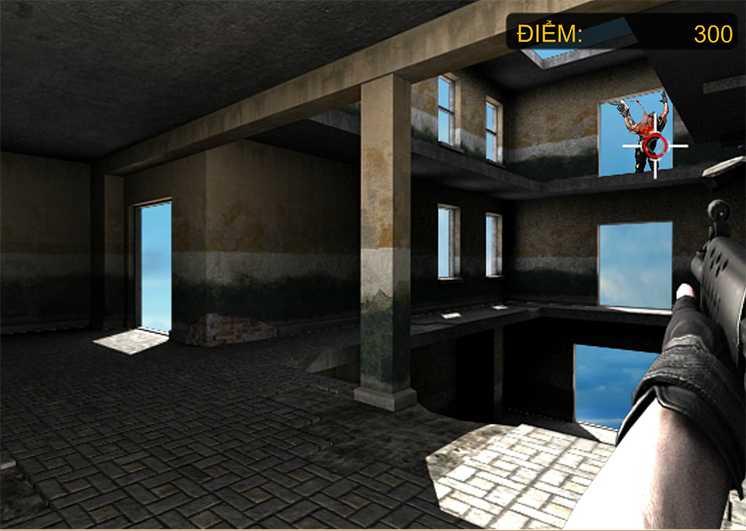 game-linh-dac-nhiem-2-hinh-anh-2