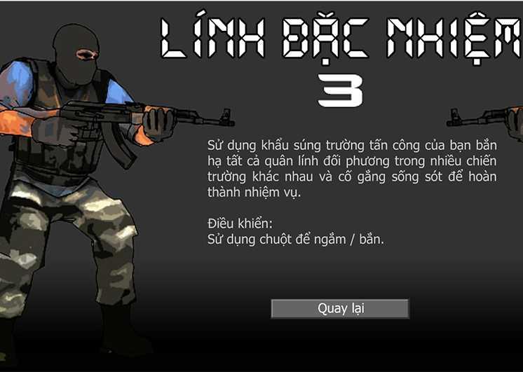 game-linh-dac-nhiem-3-hinh-anh-1