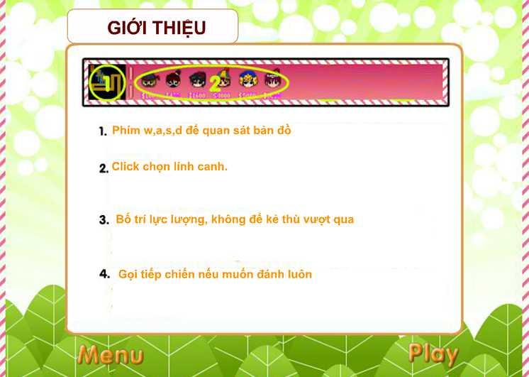 game-linh-gac-thanh-hinh-anh-1