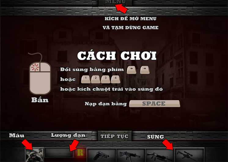 game-luc-luong-dac-biet-hinh-anh-1