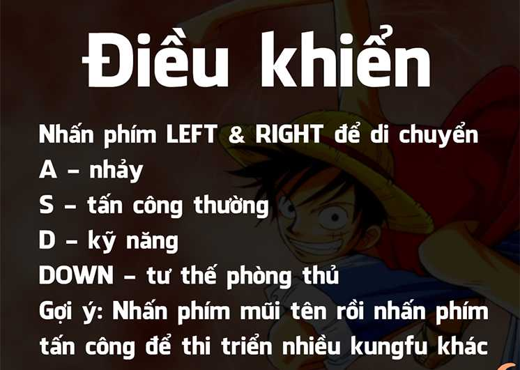 game-luffy-dai-chien-hinh-anh-1