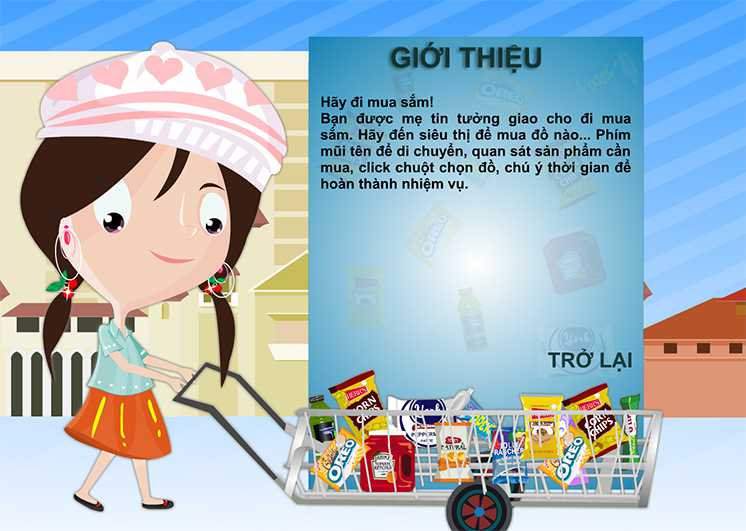 game-luon-quanh-sieu-thi-hinh-anh-1