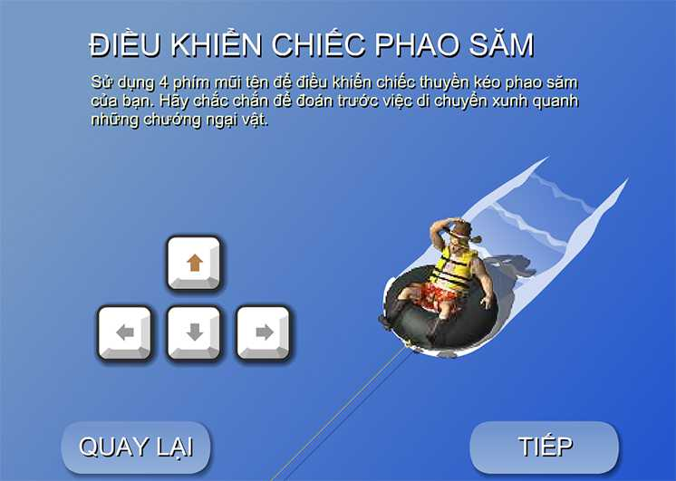 game-luot-phao-sam-hinh-anh-1