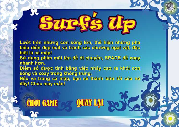 game-luot-song-bien-2-hinh-anh-1