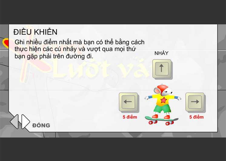 game-luot-van-3-hinh-anh-1