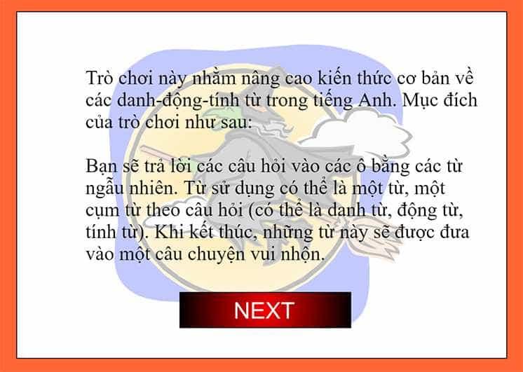 game-luyen-ngu-phap-tieng-anh-hinh-anh-1