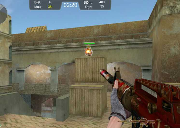 game-m4a1-dot-kich-hinh-anh-2