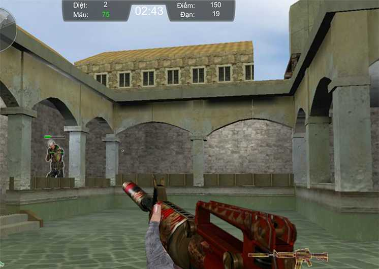 game-m4a1-dot-kich-hinh-anh-3