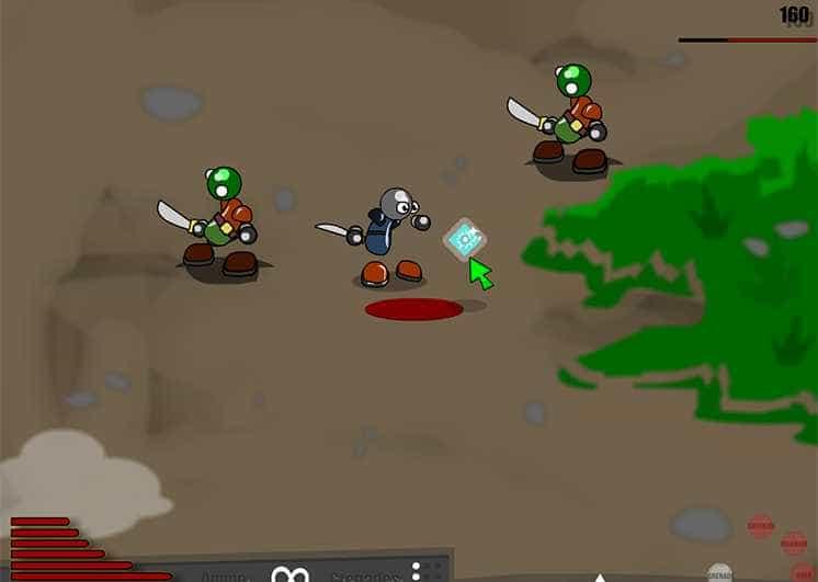 game-ma-zomg-hinh-anh-2