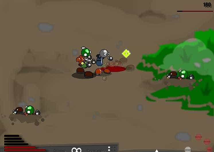 game-ma-zomg-hinh-anh-3