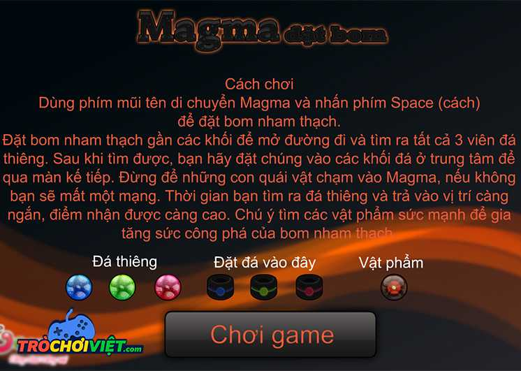 game-magma-dat-bom-hinh-anh-1