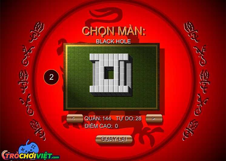 game-mahjong-3d-hinh-anh-1